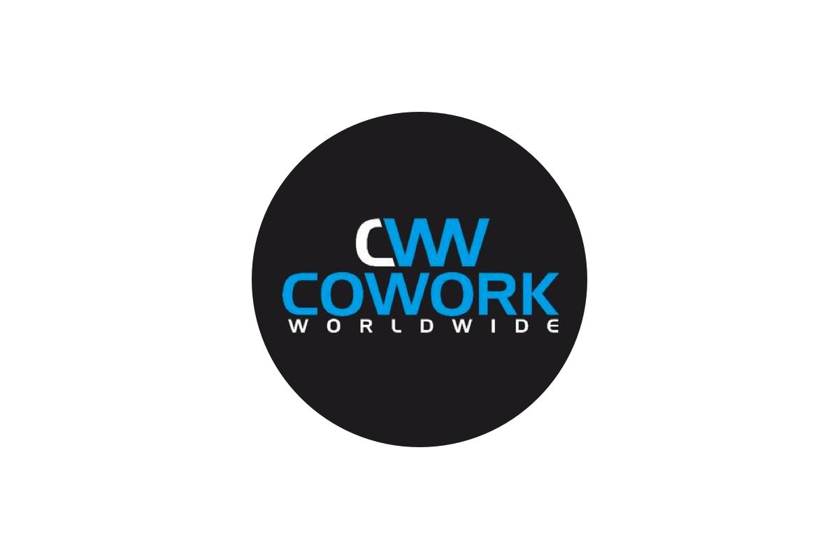 Cowork Worldwide
