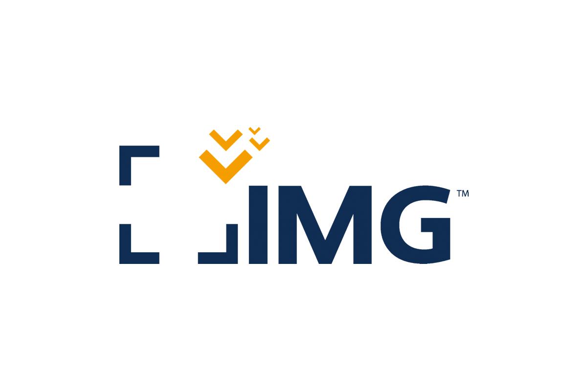 IMGlobal