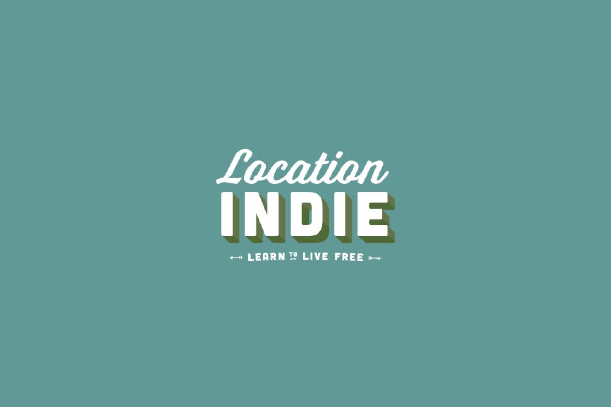 Location Indie