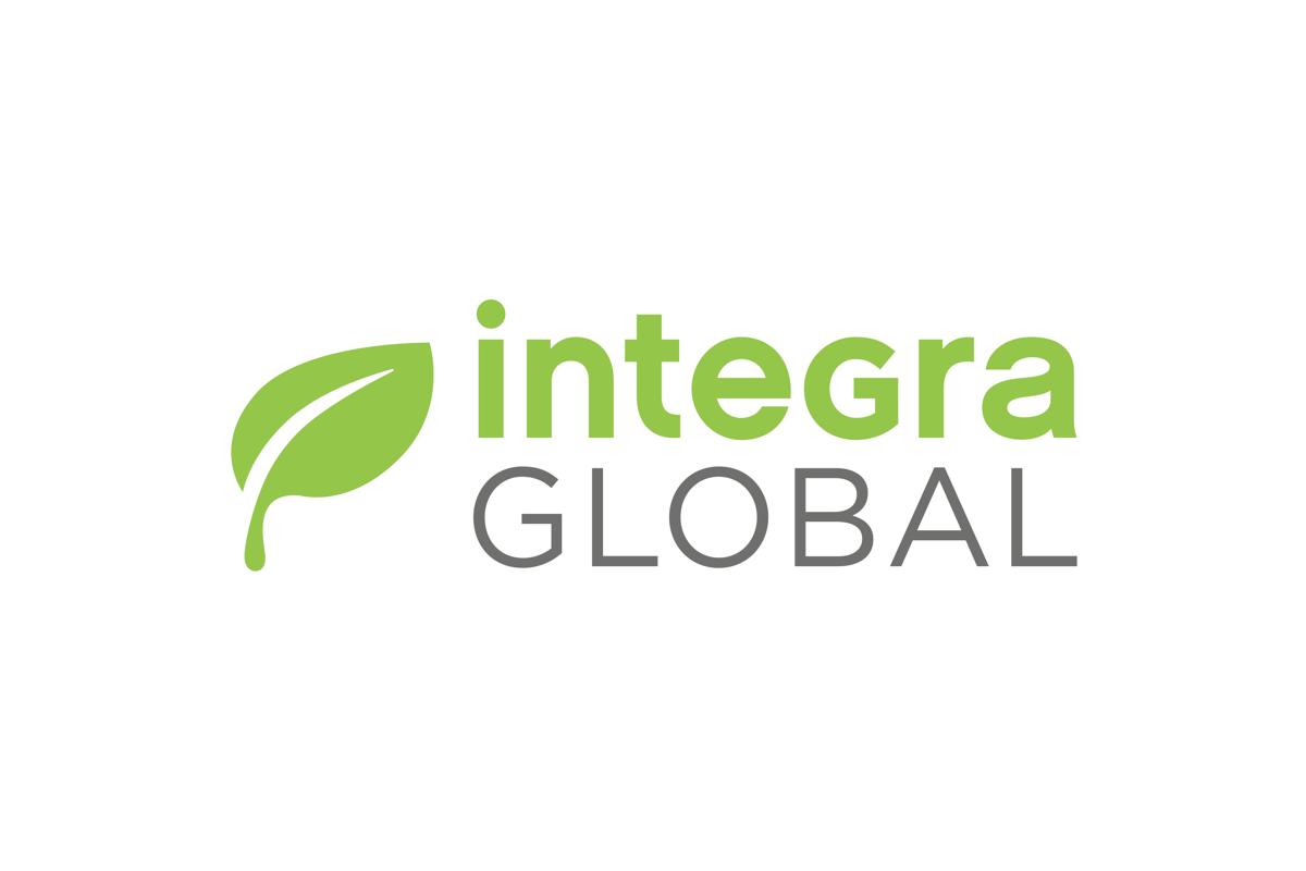 Integraglobal