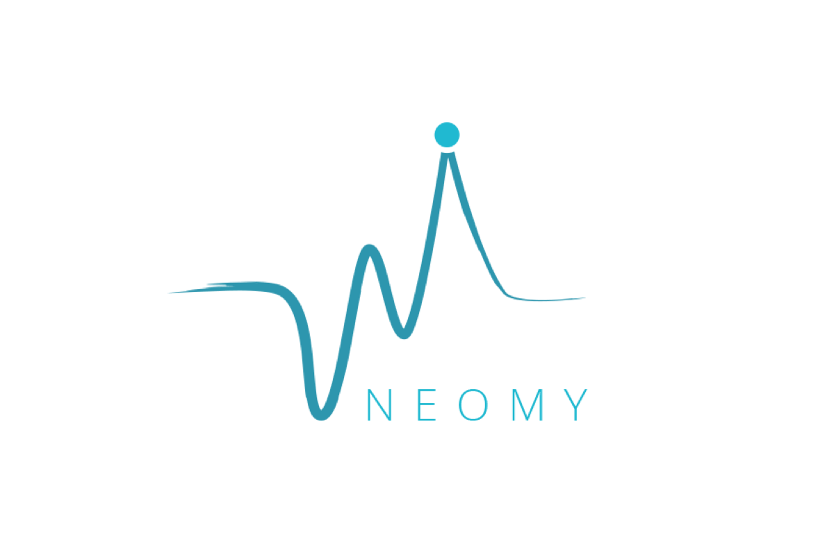 Neomy