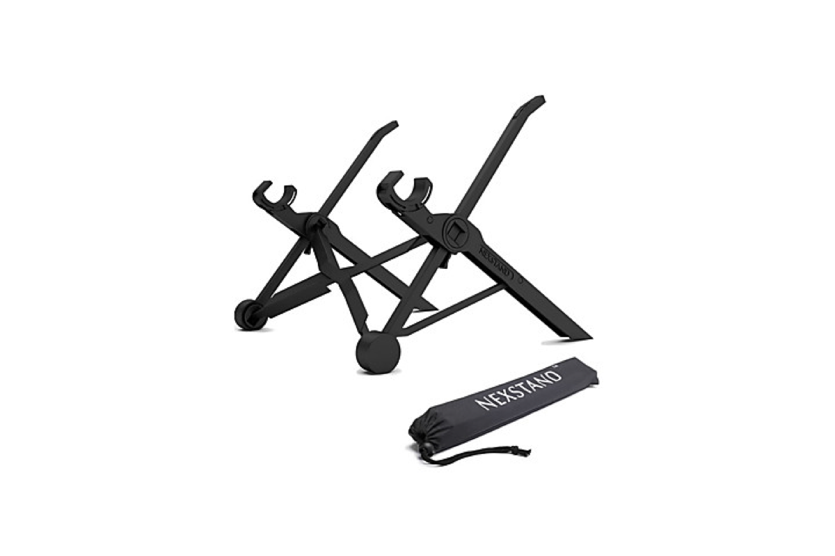 K2 Laptop Stand