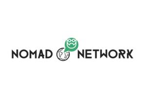 Nomad Network