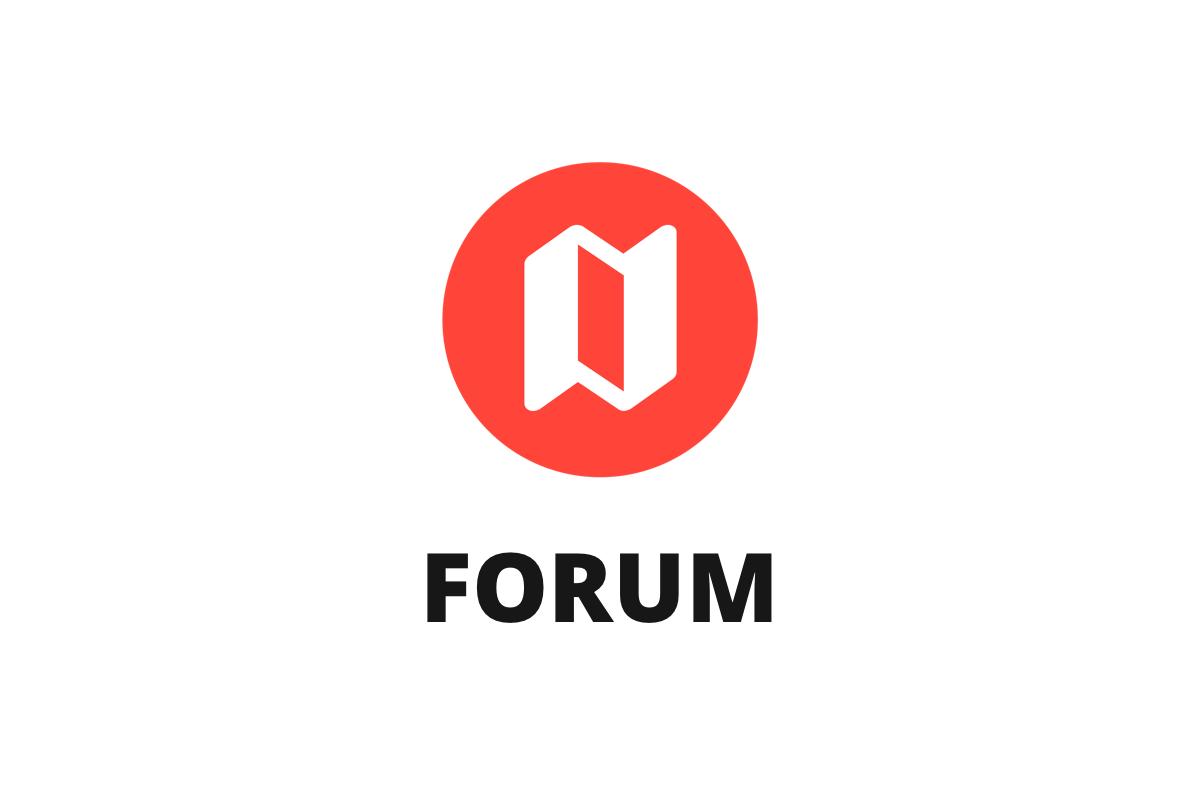 Nomadlist Forum