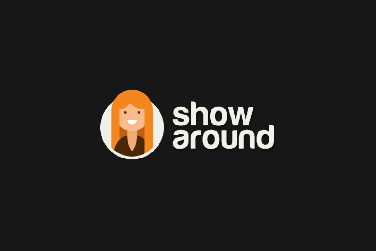 Show Around