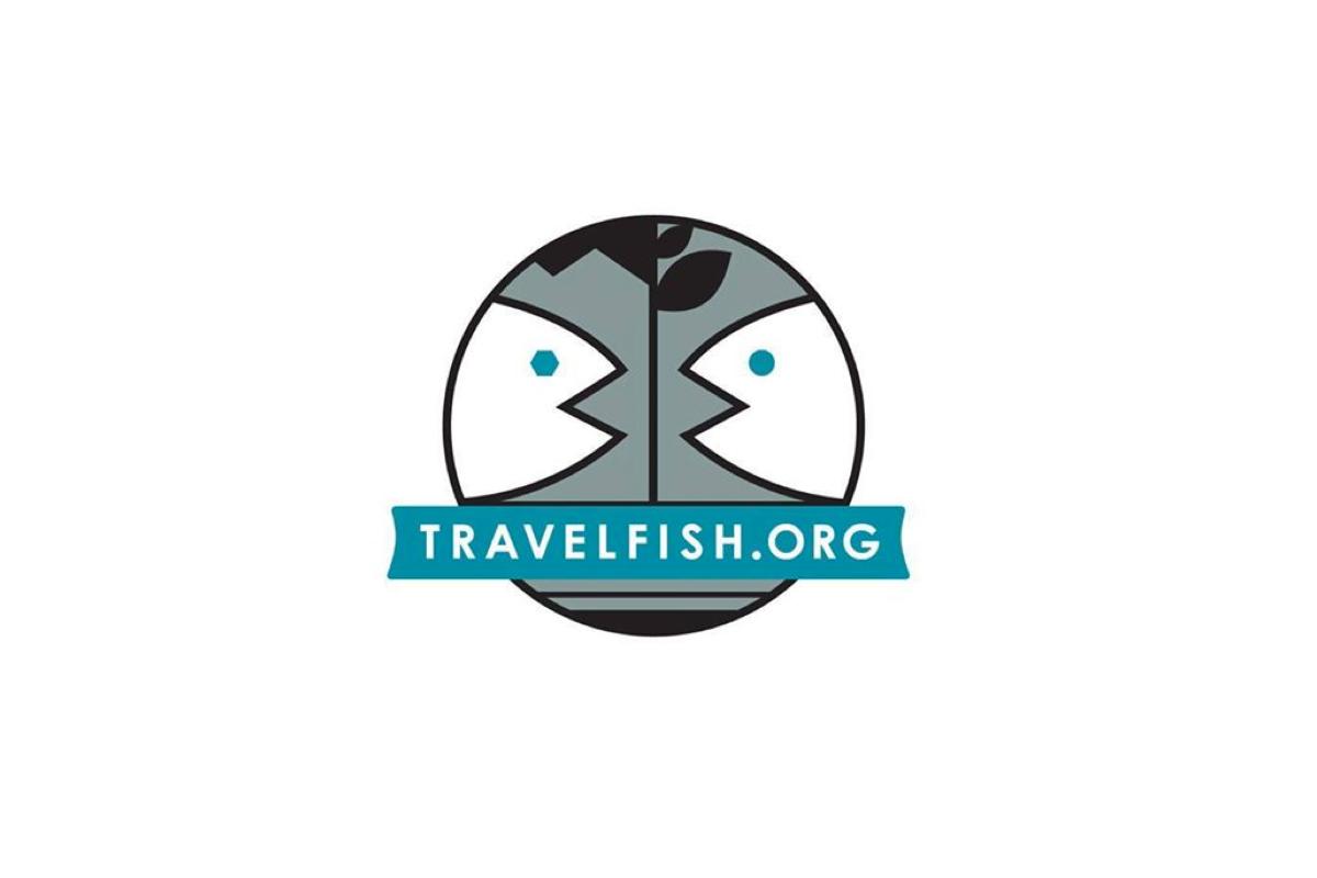 Travelfish