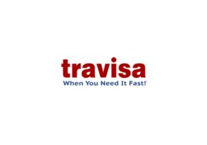 Travisa