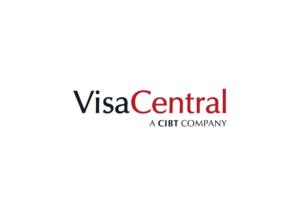 VisaCentral