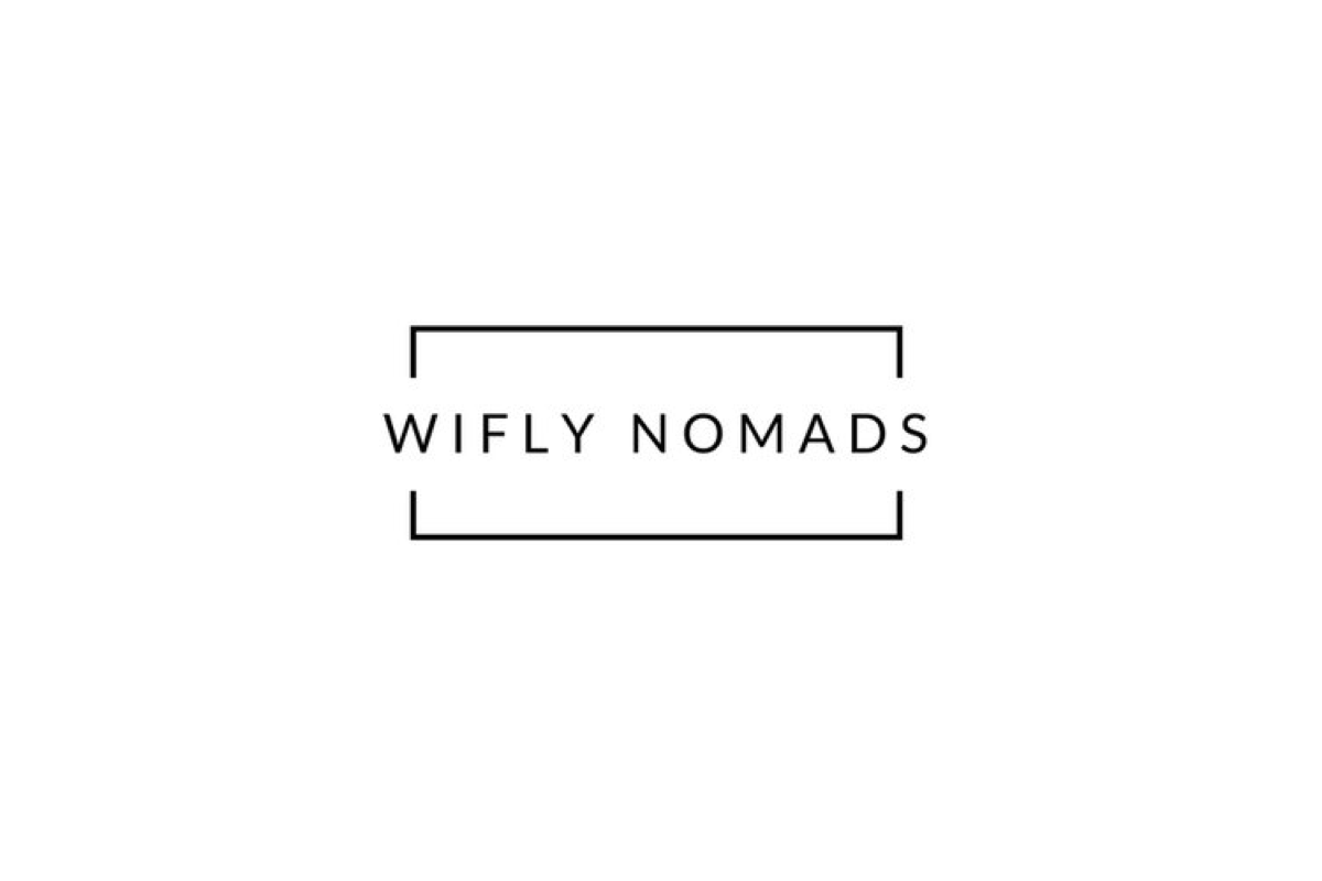 Wify Nomads