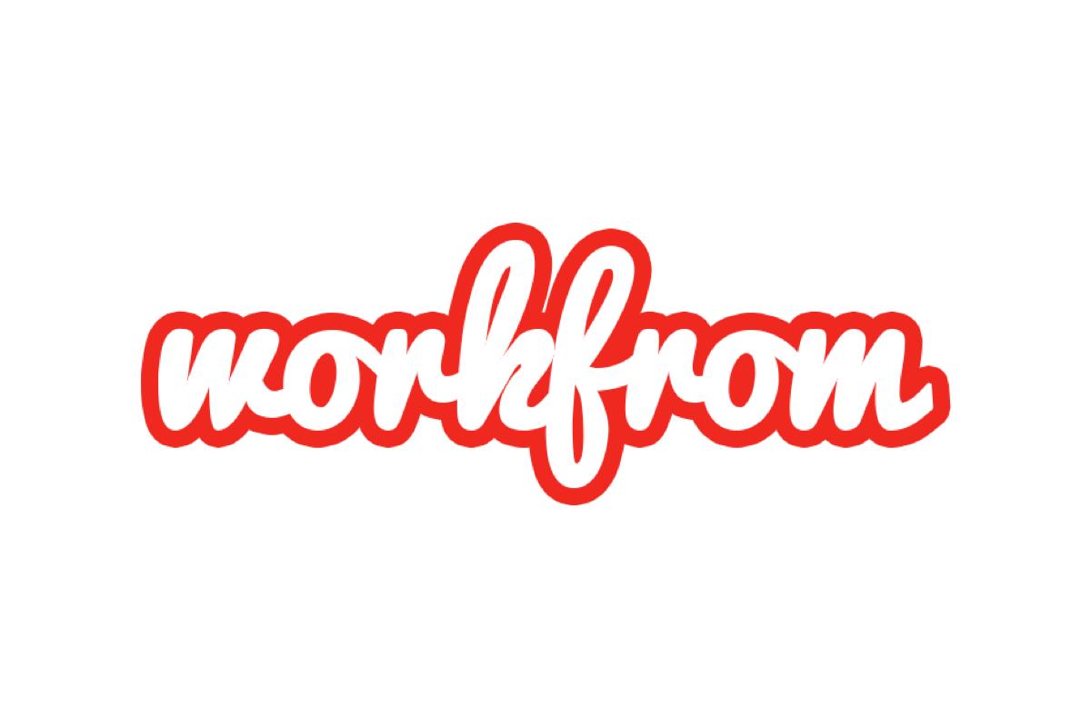 Workfrom