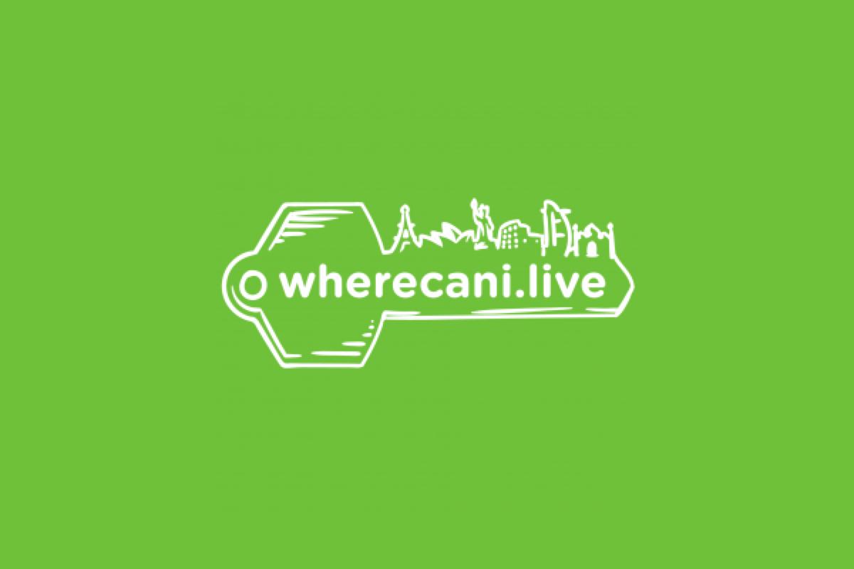 wherecani.live