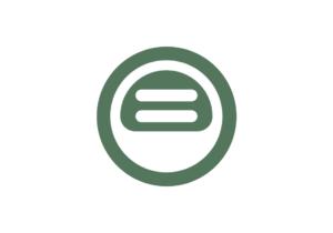 Equaldex