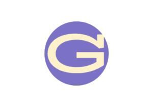 Gynopedia
