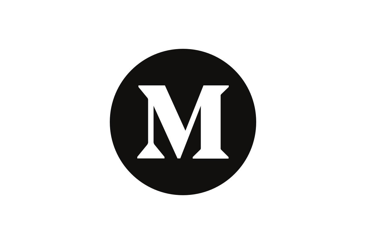 Medium – Digital Nomads
