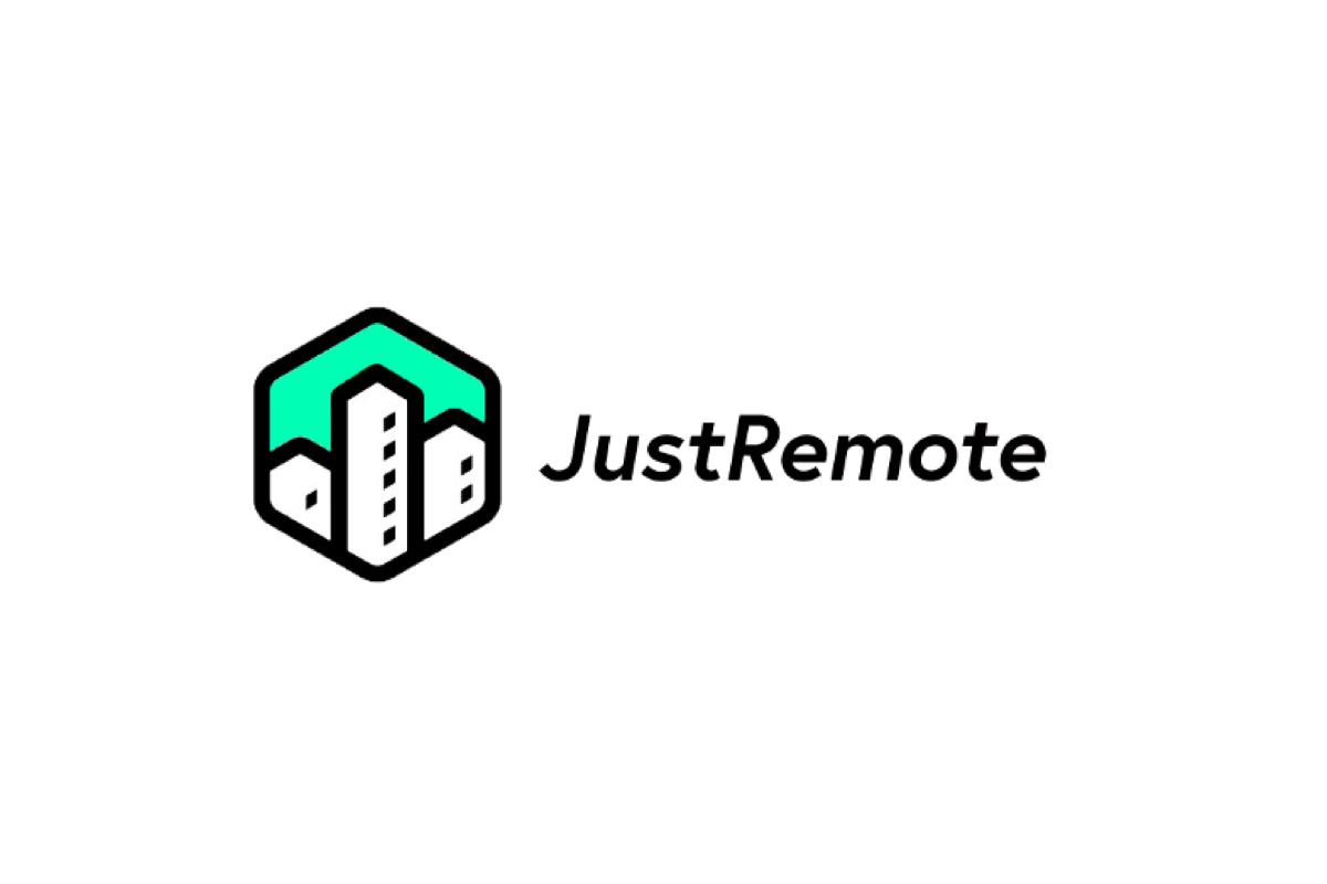 JustRemote