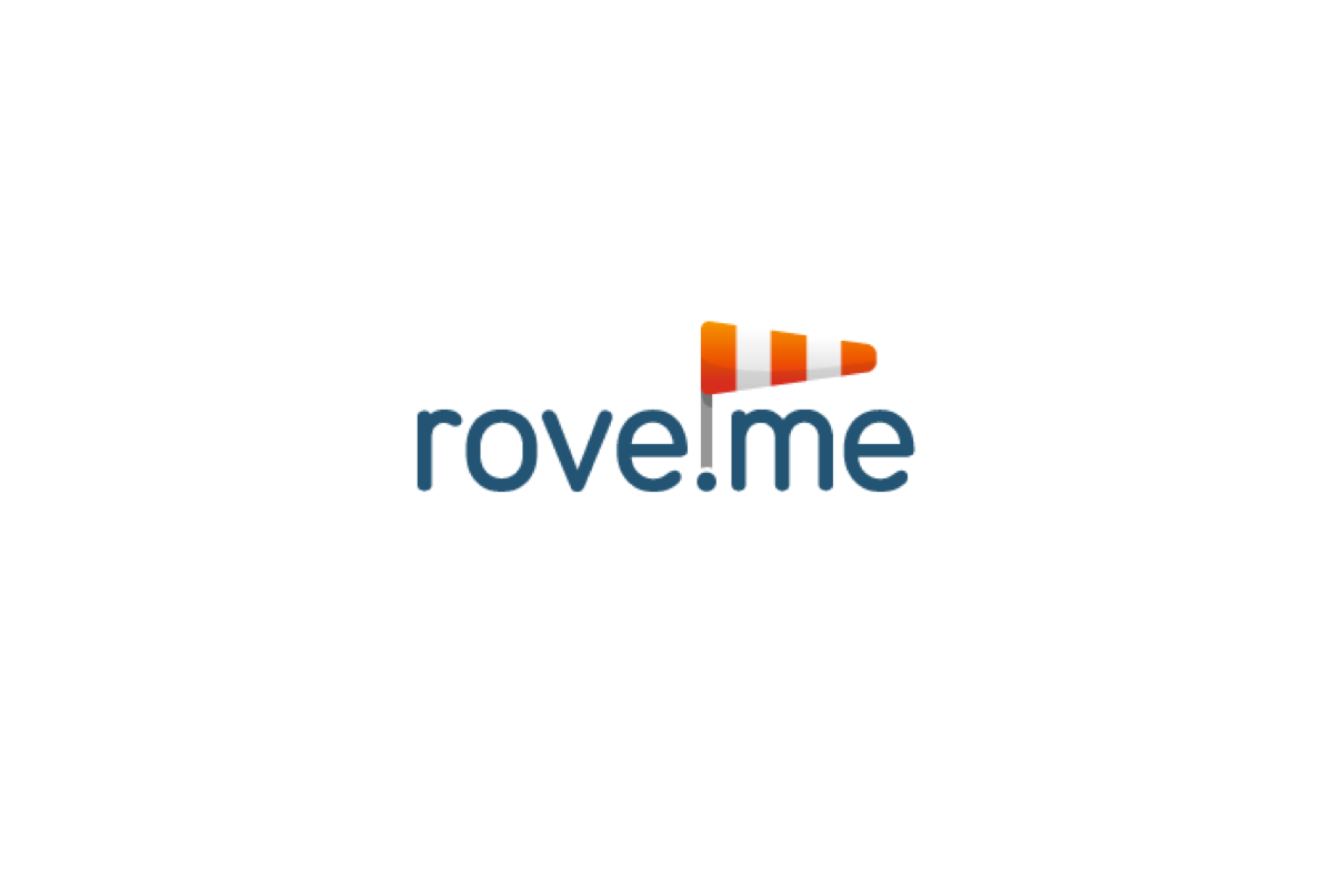Rove me