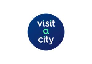 Visit a City