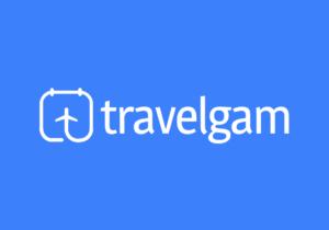 Travelgam