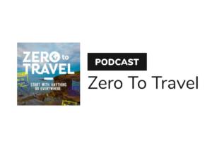 Zero To Travel
