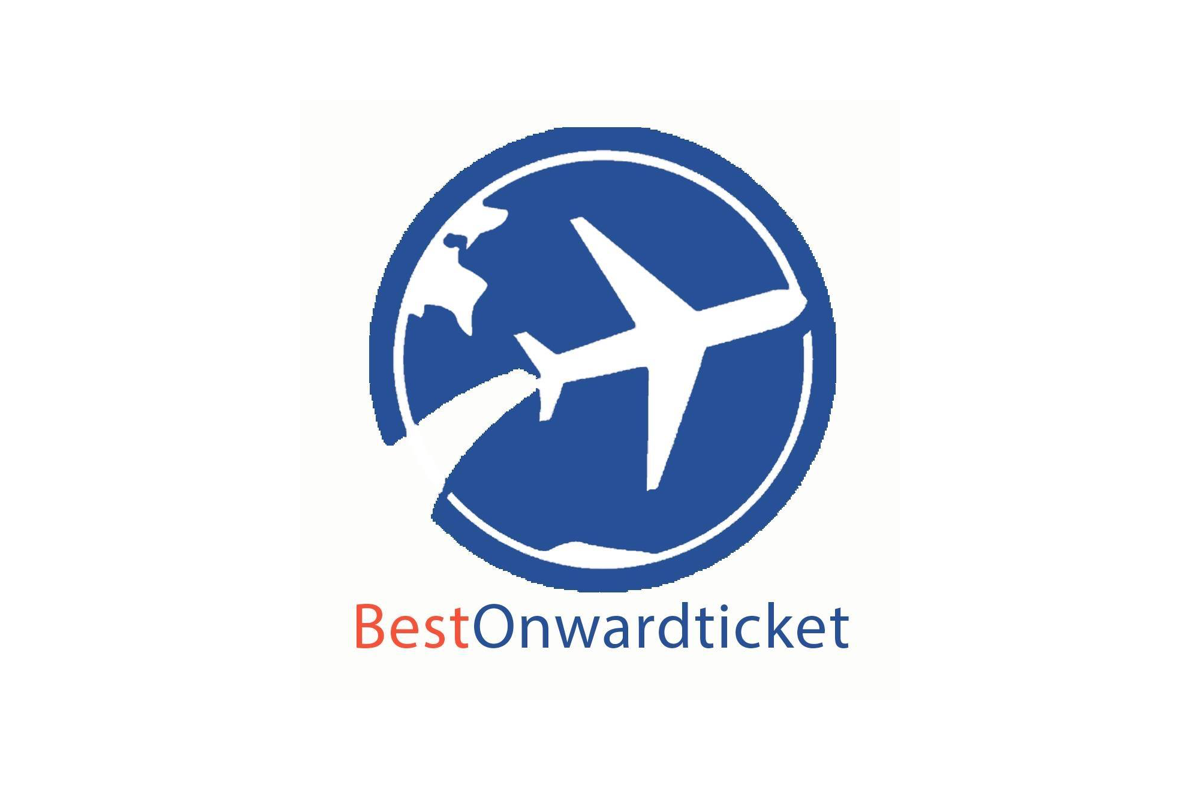 BestOnwardticket